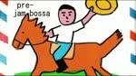 murakami radio pre-jam bossa 20210211