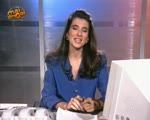 Mai dire Gol del Lunedì 1992-93 - Puntata 09 (14-12-1992)