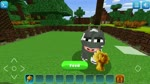 Cow and Sheep Breeding ❤️ Realmcraft ⚡ Free Minecraft StyleGame: Farms & Minecraft Tutorials