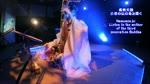 ★★★LIGHT UP 2020★★★ TOKYO JAPAN  BIWA SOUND