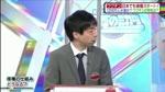 mikata2021年2月13日