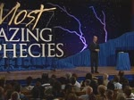 Amazing Facts - The Most Amazing Prophecies 03