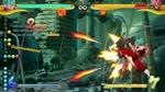 Vegetto SSGSS, Gogeta SSGSS, Goku UI-ToD Combo [Dragon Ball Fighterz Gameplay]