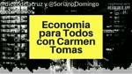 Economía Para Todos: Los cuatro datos que devuelven a la realidad a Pedro Sánchez
