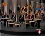 Mai dire Gol del Lunedì 1992-93 - Puntata 13 (25-01-1993)