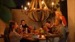 Are U Celebrating Thanksgiving Correctly