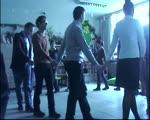 Tanışma El Göz Koordinasyon Body Percussion Orff Eğitimi Müzik Öğretmenleri Orff Semineri