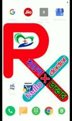 SSC CHSL 2020 extended #CHSL2020_postponed #SSC_CHSL_2020 extend #draabdussalaam