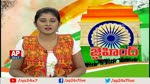 Pawan Kalyan's (PSPK) Admiration for  Seshendra Sharma