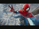 Spider-Man (2018) Review