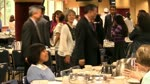 The Waiter (at Bethel) - Documentary