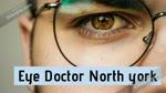 Dry Eye Treatment Toronto - Empresseyeclinic
