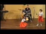 2008-2-UNA CHICA YE  - YE