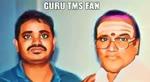 T. M. Soundararajan Legend Song 949