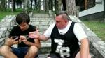 OMCO YTP, Season 7 Episode 13 (Full HD 1080p) - The Bully