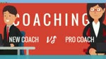 MADASKY - BEST BUSINESS COACHING COMPANY IN INDIA