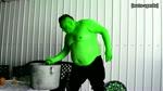 OMCO YTP, Season 7 Episode 17 (Full HD 1080p) - Hulk's Inner Weakness