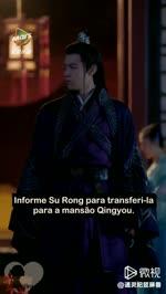 Psychic Princess Tong Ling Fei -S01E01 ao E10