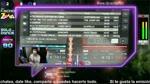 01-05-2021 Live set by Dj Cacho www.djcacho.es
