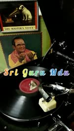 T. M. Soundararajan Legend Song 1043