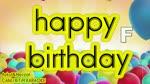 120 Bpm Happy Birthday To You Rhythm Karaoke Makam Rast Ton Majör İyi ki doğdun Mutlu Yıllar Sana