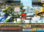 Maplestory Francis The Puppeteer