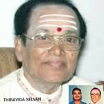 T. M. Soundararajan Legend Song 1049