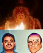 T. M. Soundararajan Legend Song 1060