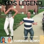T. M. Soundararajan Legend Song 1082