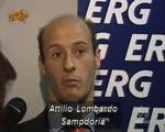 Mai dire Gol del Lunedì 1993-94 - Puntata 07 (22-11-1993)