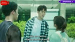 We Best Love N°1 For You - EP.2 [SUB ESP]
