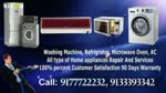 Samsung AC Repair Center in Hyderabad