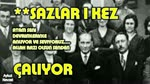 105 Bpm Orda Bir Köy Var Uzakta Karaoke Makam Nihavend Ton Minör O köy Bizim Köyümüzdür Lyrics