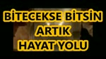 94 Bpm Cennet Ferhat Göçer Canlı Karaoke Makam Kürdi Ton Minör  Sahne Canlı Çalım Karaokesi Lyrics