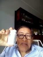 Téstimonio GNMX diabetes tipo 2