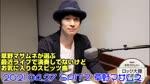 2021.04.27【神回】スピッツ特集 草野マサムネ自身が選ぶSPITZの曲