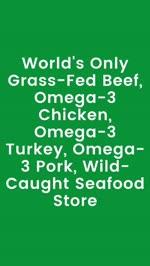 Slanker Is Delivering the Best Quality Grass-fed Meat at Your Doorstep Safely