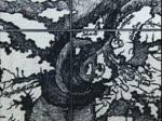 057 Arterien der Ozeane - Benjamin Franklin und der Golfstrom