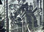 058 Die Erde bebt - Emil Wiechert und der Seismograph