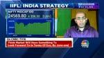 Market Strategy by IIFL Securities