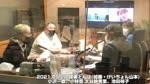 2021.05.20 極楽とんぼ(加藤・けいちょん山本) 小沢 大谷映美里、池田裕子