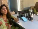 Gurung Bhumika's Skincare Formula