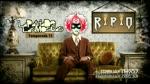 RIPIO en La patria de las moscas - Fm Fribuay 90.7 - Ramos Mejia