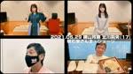 2021.05.29 明石家さんま 横山玲奈 北川莉央(17)モーニング娘21・ショージ