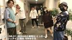 2021.06.01 AKB48小栗有以 くっきー アインシュタイン