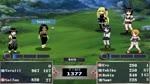 J-Girl Fight Part 3 Yoruiti and Soifon