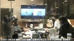 2021.06.03 極楽とんぼ(加藤・けいちょん山本) 小沢・小林豊・大谷映美里=LOVE・池田裕子