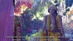 Capítulo 318 Radha Krishna series subtítulos español