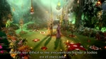 Capítulo 329 Radha Krishna series subtítulos español