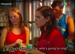 Floricienta Episode 5 (ENG SUB)